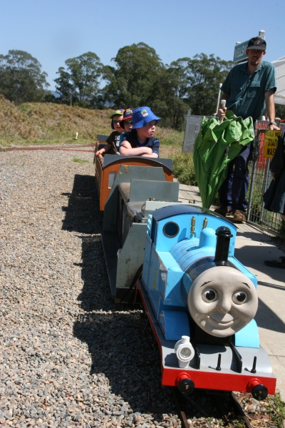 thomas zig zag railway lithgow smle - photo#28